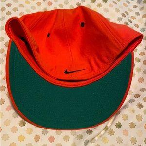 Nike Accessories - Men's Nike True Baseball cap